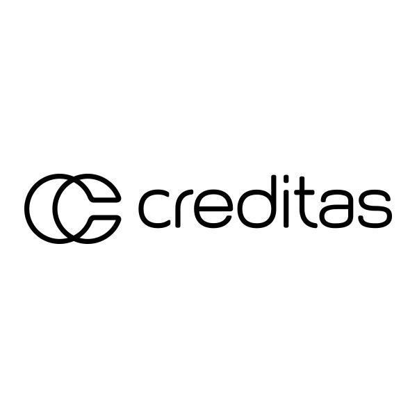 Kaszek Creditas Logo