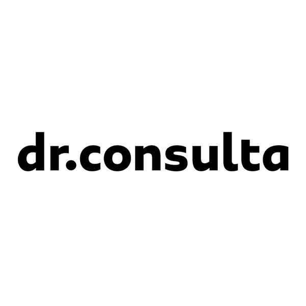 Kaszek drconsulta Logo